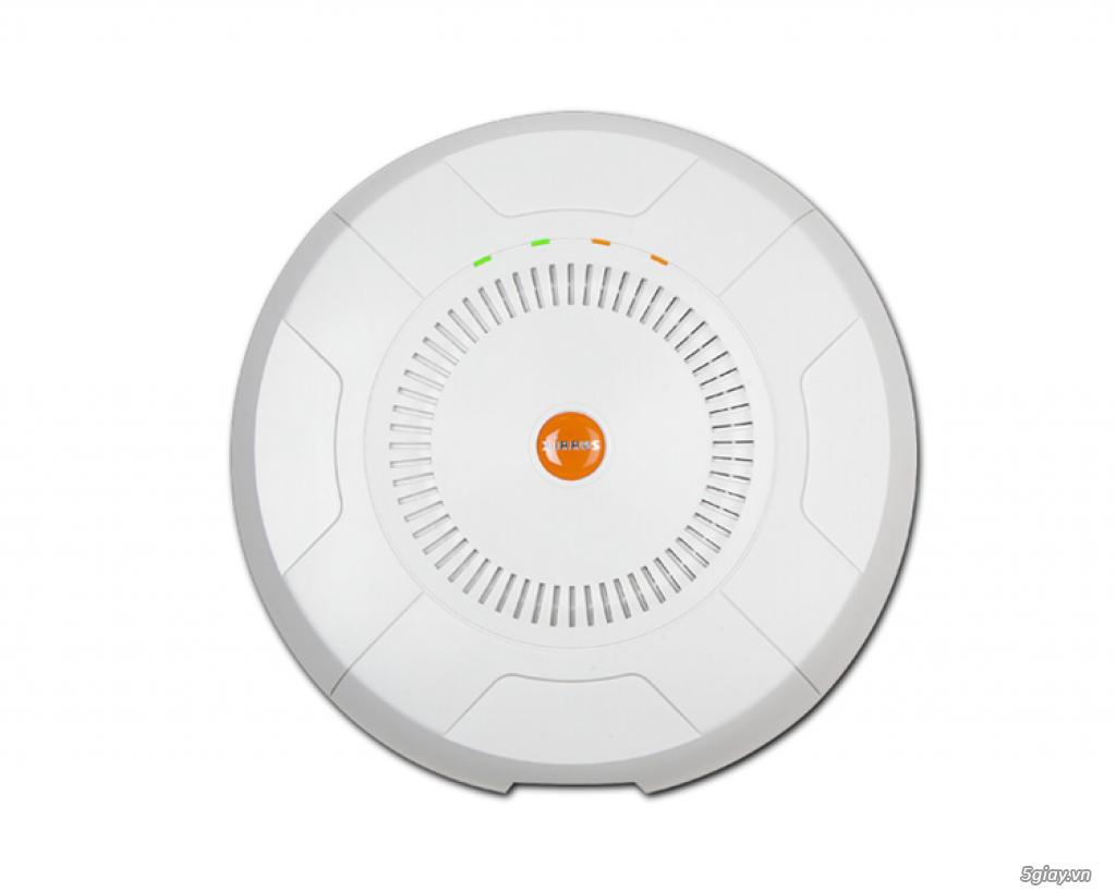 Bán thiết bị phát sóng wifi Xirrus XR-520 giá tốt.