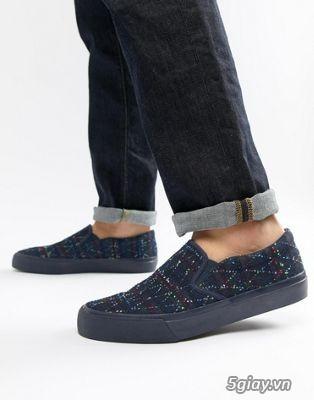 Giày Xuất Khẩu – Newbalance , Puma , Marcecko , ZaRa , Polo , Asics , Converse Hot Ho - 12