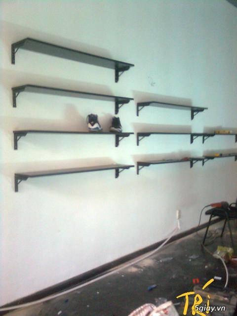 HCM - nhận khoan tường bắt đồ theo yêu cầu!! - 10