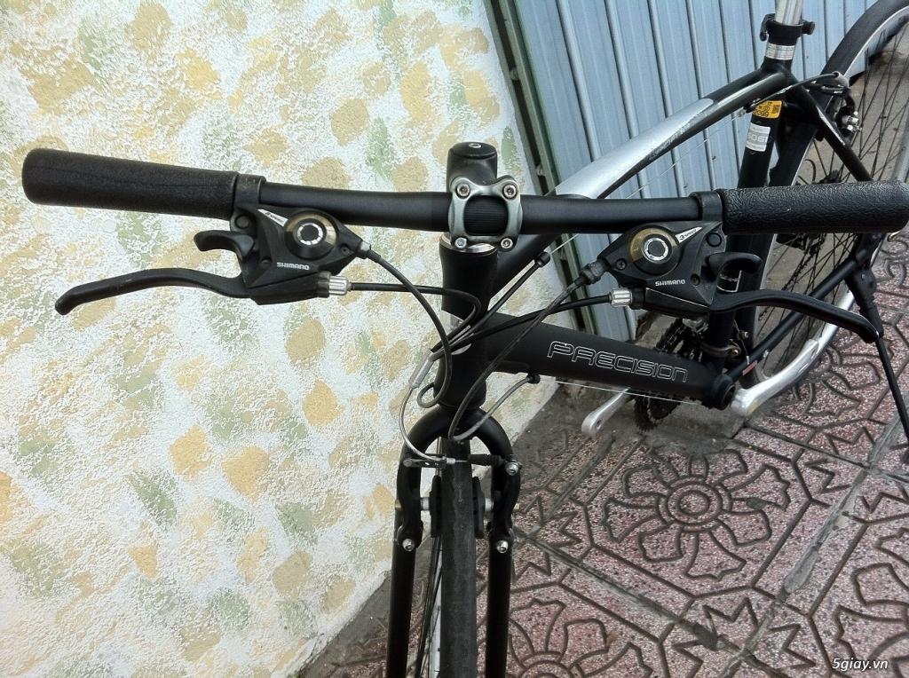 Xe đạp NHẬT , ANH , PHÁP , MỸ , CANADA , ITALIA....... - 2
