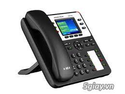 CHUYÊN CUNG CẤP IP PHONE GRAND STREAM, AVAYA BÉN LẺ RẺ NHƯ BÁN BUÔN