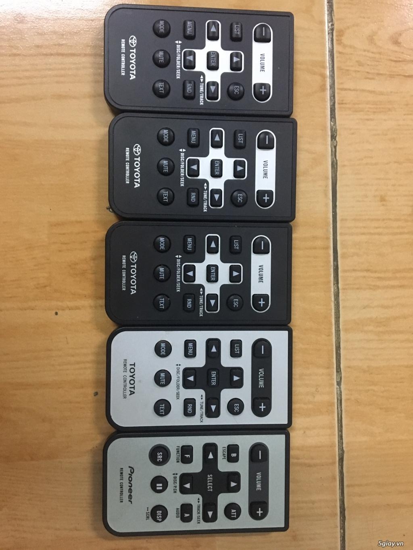Sạc, cáp VGA, adapter + đồ linh tinh ..... - 40