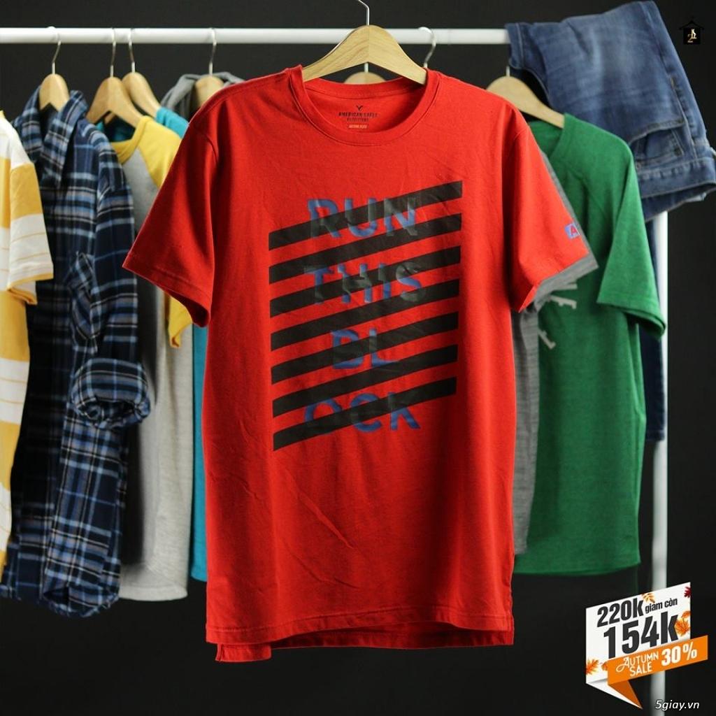 Shop Hai Lúa chuyên hàng vnxk, giá siêu siêu rẻ - 15