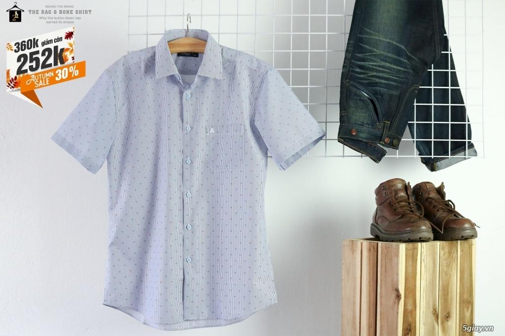 Shop Hai Lúa chuyên hàng vnxk, giá siêu siêu rẻ - 22