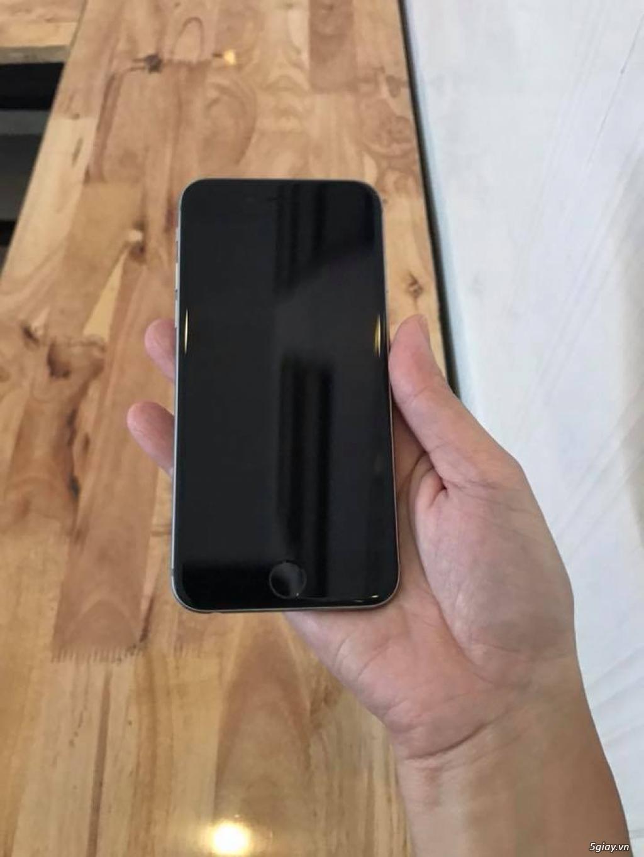 iPhone 6 và 6s plus 64g, 128g  máy đẹp 98% trắng ,gold, đen máy zin - 2