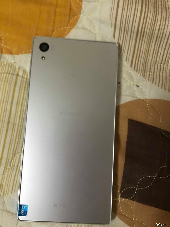 Sony Xperia Z5 đủ màu 32Gb