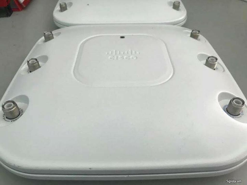 Bộ phát sóng wifi Linksys giá rẻ - BH 06 tháng! - 21