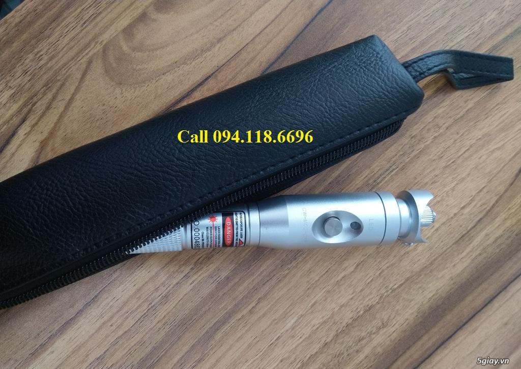 Bút soi quang chính hãng NoyaFa mã NF-903 có sẵn hàng tại Annam - 2
