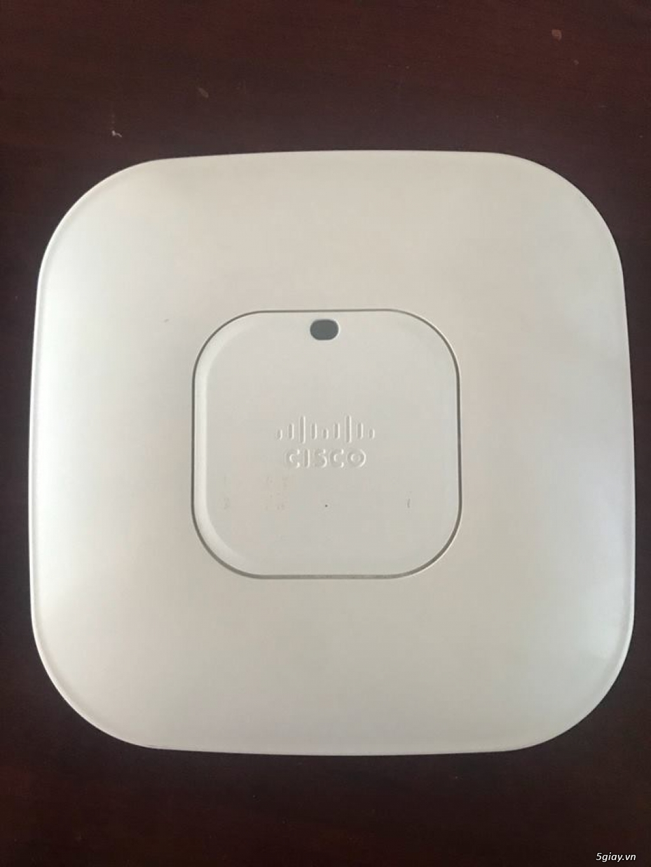 Bộ phát sóng wifi Linksys giá rẻ - BH 06 tháng! - 24