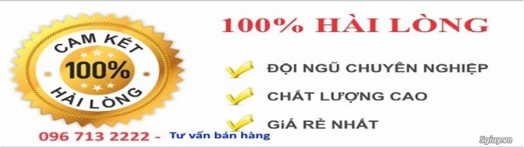 SIM 4G [ LTE ] - SIÊU TỐC ĐỘ - HÙNG TELECOM { 0967132222}