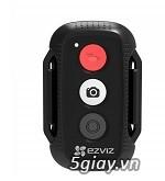 Cung cấp Camera hành trình chính hãng EZVIL