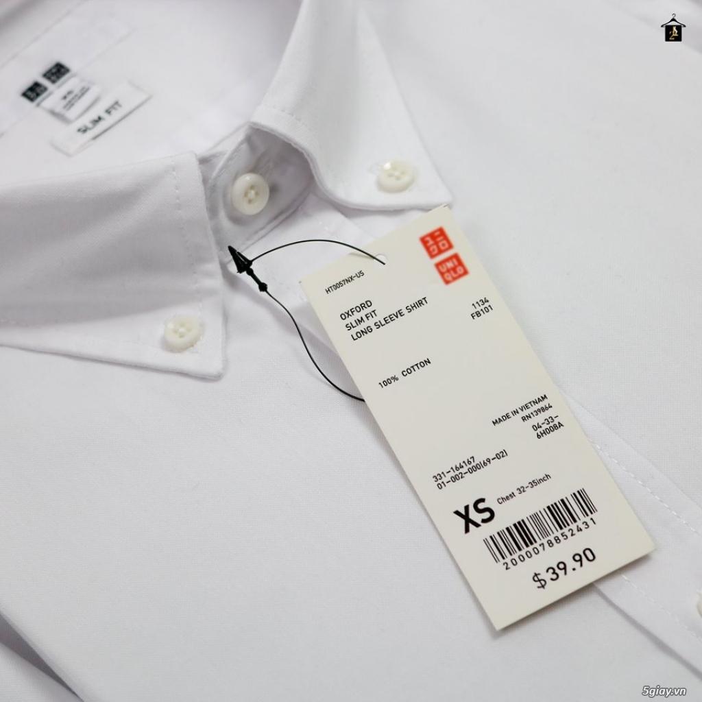 Shop Hai Lúa chuyên hàng vnxk, giá siêu siêu rẻ - 6
