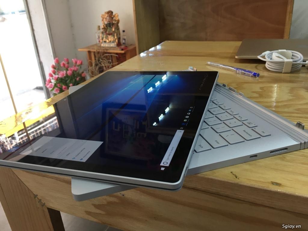Microsoft Surface pro 3, Surface pro 4, Surface pro 2017,Surface lapto - 2