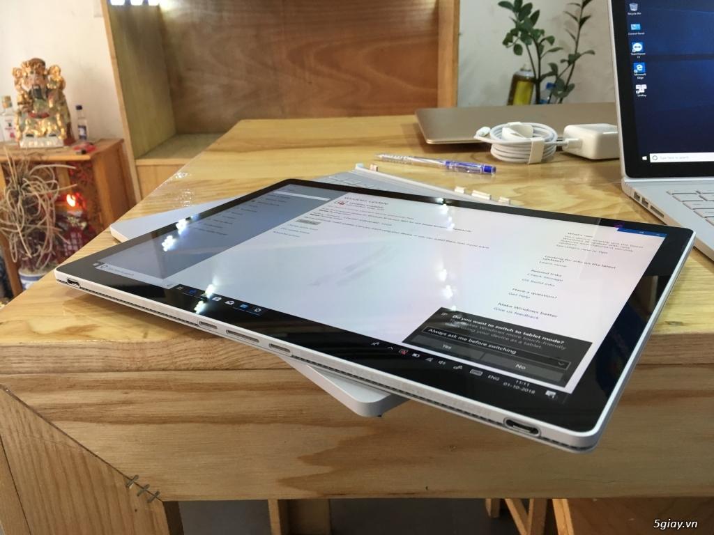 Microsoft Surface pro 3, Surface pro 4, Surface pro 2017,Surface lapto - 3