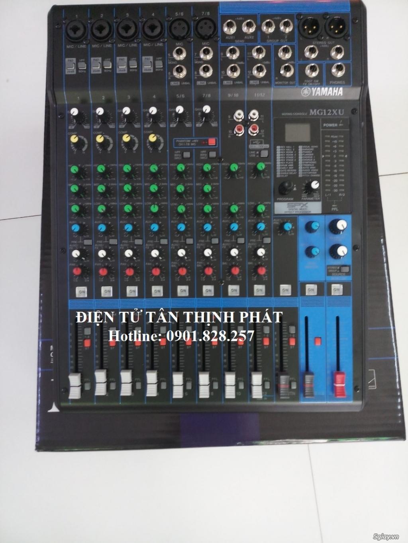 chuyên bán mixer gía rẻ tại tphcm - 42