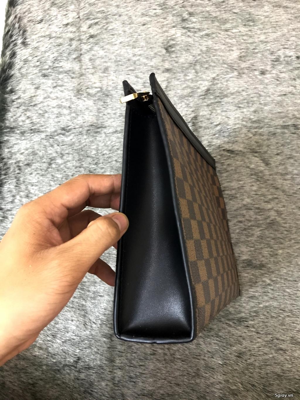 Chuyên sỉ & lẻ các loại thắt lưng, ví nam, túi xách chất lượng cao cấp - 14