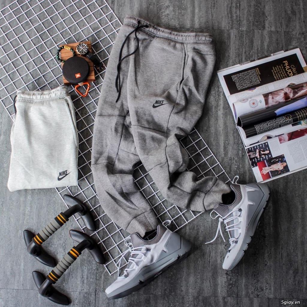 [Trùm Áo Khoác]-Chuyên kinh doanh Sỉ & Lẻ áo khoác NIKE, Adidas, Zara, Uniqlo ... chính hãng giá tốt - 34