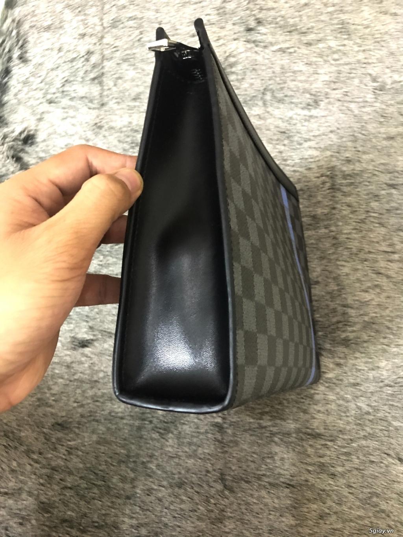 Chuyên sỉ & lẻ các loại thắt lưng, ví nam, túi xách chất lượng cao cấp - 26