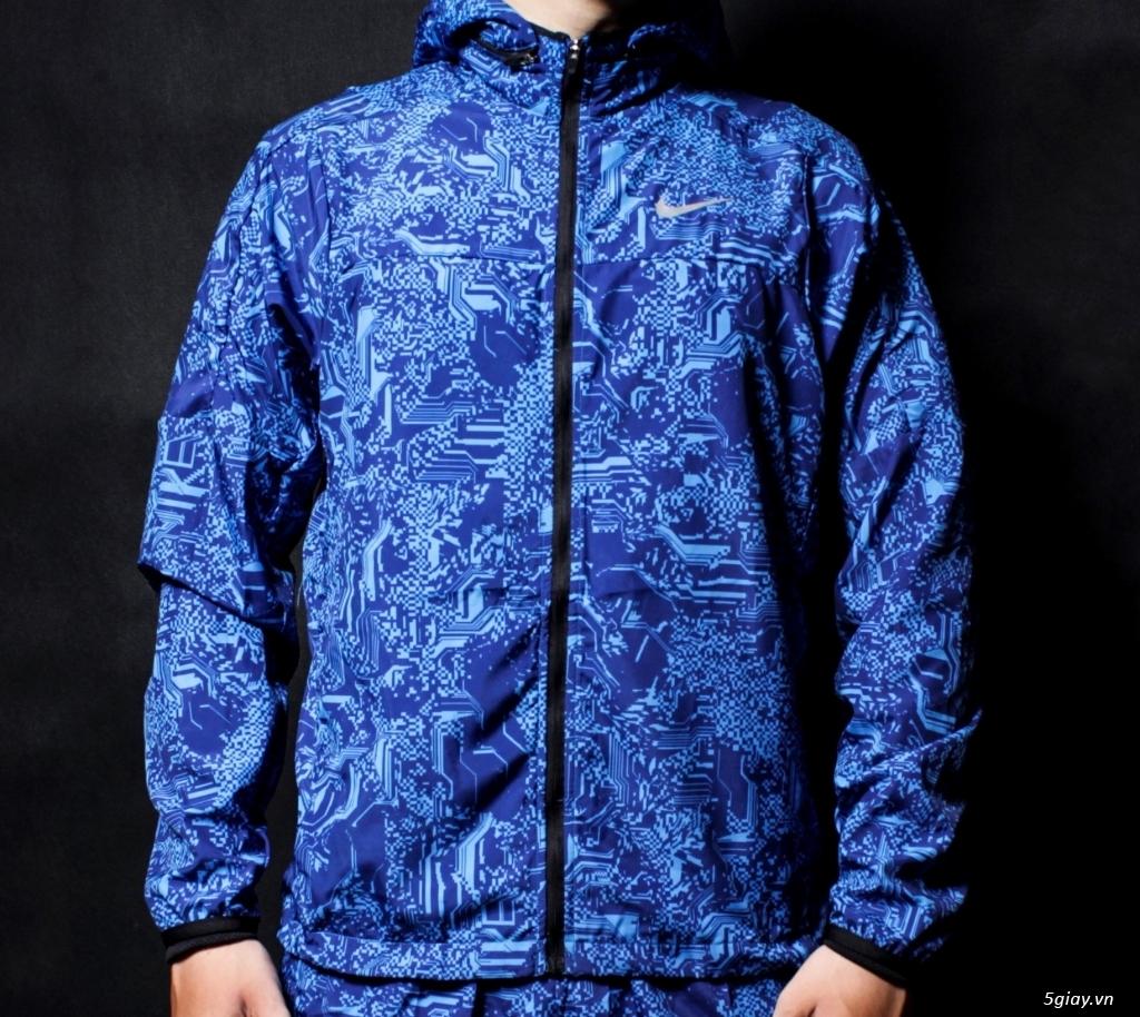 [Trùm Áo Khoác]-Chuyên kinh doanh Sỉ & Lẻ áo khoác NIKE, Adidas, Zara, Uniqlo ... chính hãng giá tốt - 31