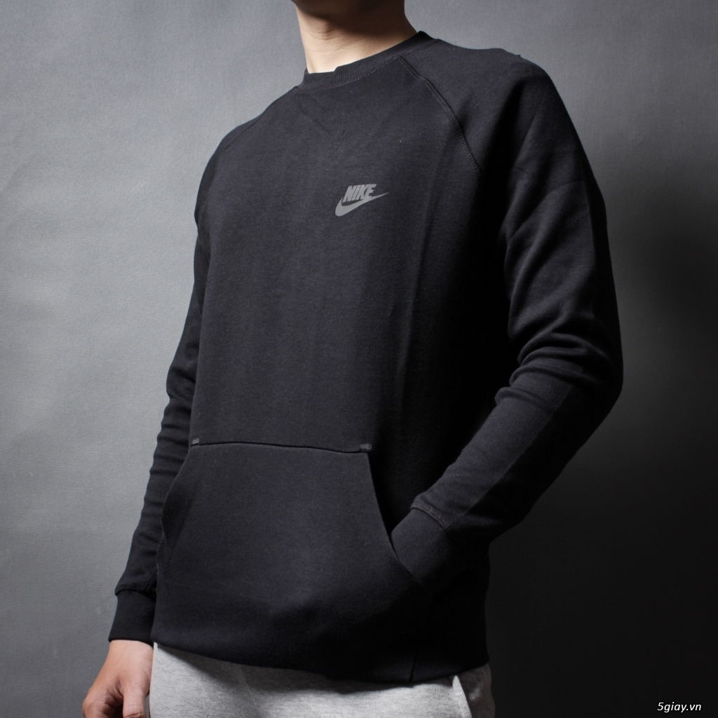 [Trùm Áo Khoác]-Chuyên kinh doanh Sỉ & Lẻ áo khoác NIKE, Adidas, Zara, Uniqlo ... chính hãng giá tốt - 39