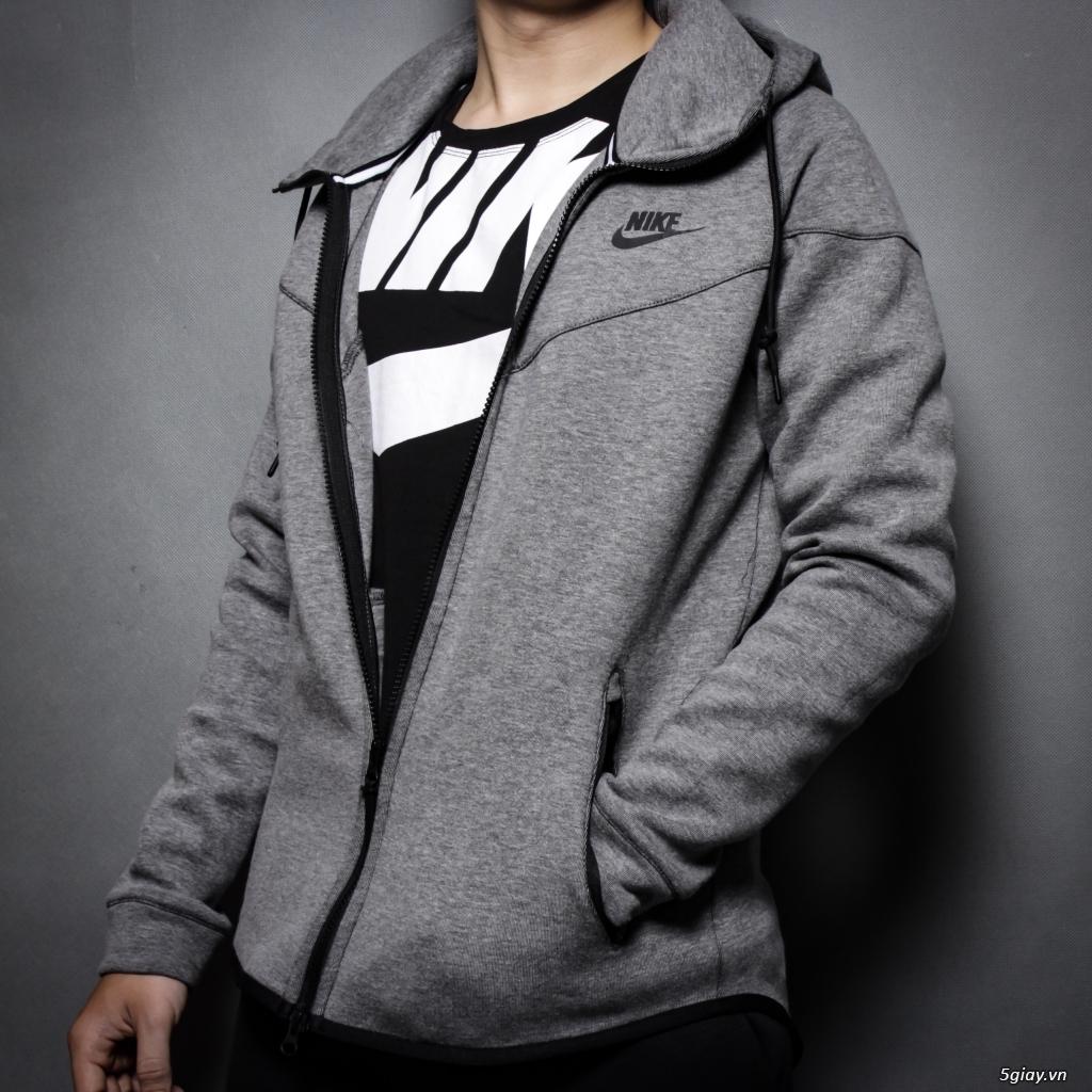 [Trùm Áo Khoác]-Chuyên kinh doanh Sỉ & Lẻ áo khoác NIKE, Adidas, Zara, Uniqlo ... chính hãng giá tốt - 28