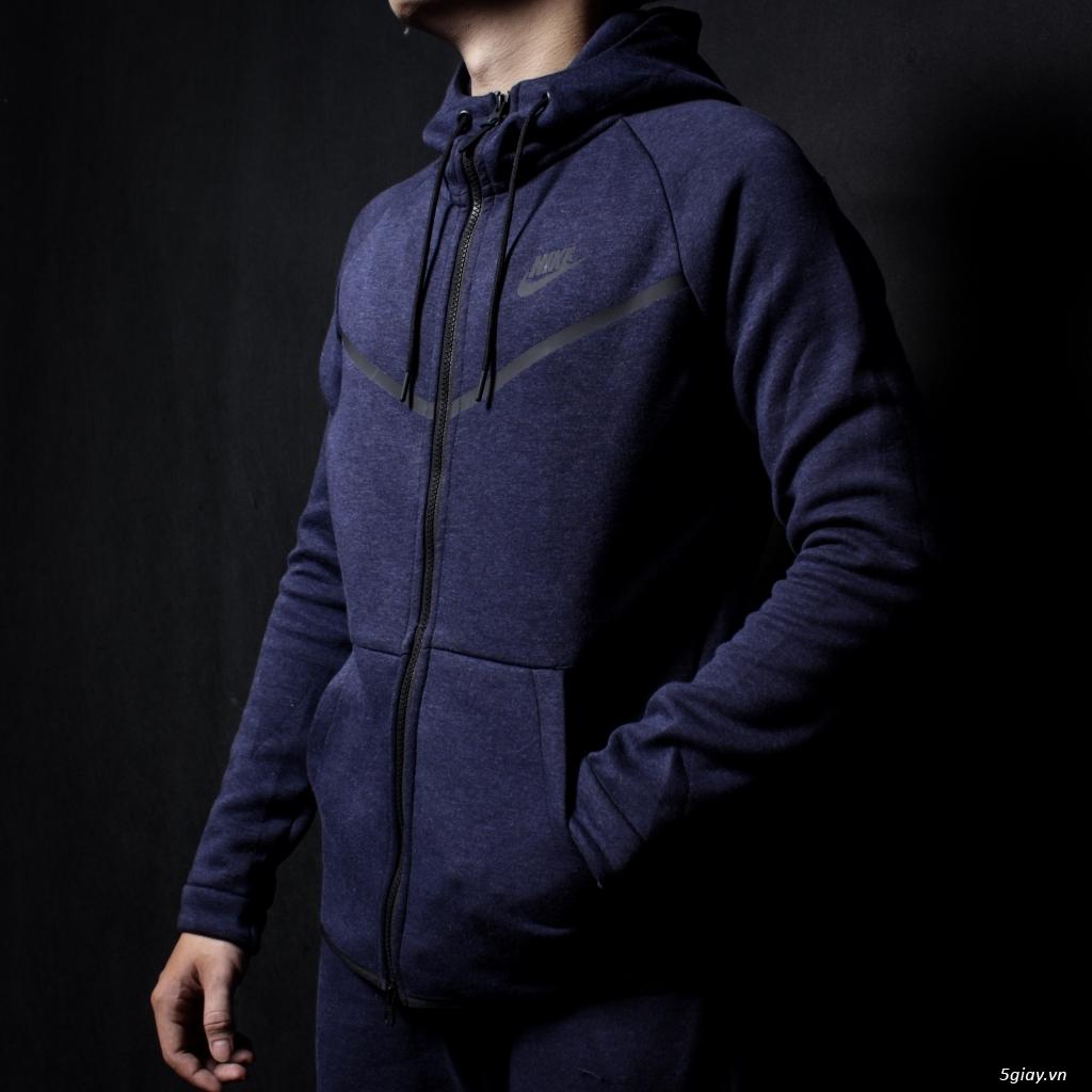 [Trùm Áo Khoác]-Chuyên kinh doanh Sỉ & Lẻ áo khoác NIKE, Adidas, Zara, Uniqlo ... chính hãng giá tốt - 21