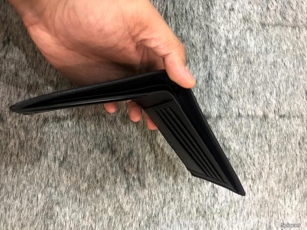 Chuyên sỉ & lẻ các loại thắt lưng, ví nam, túi xách chất lượng cao cấp - 21