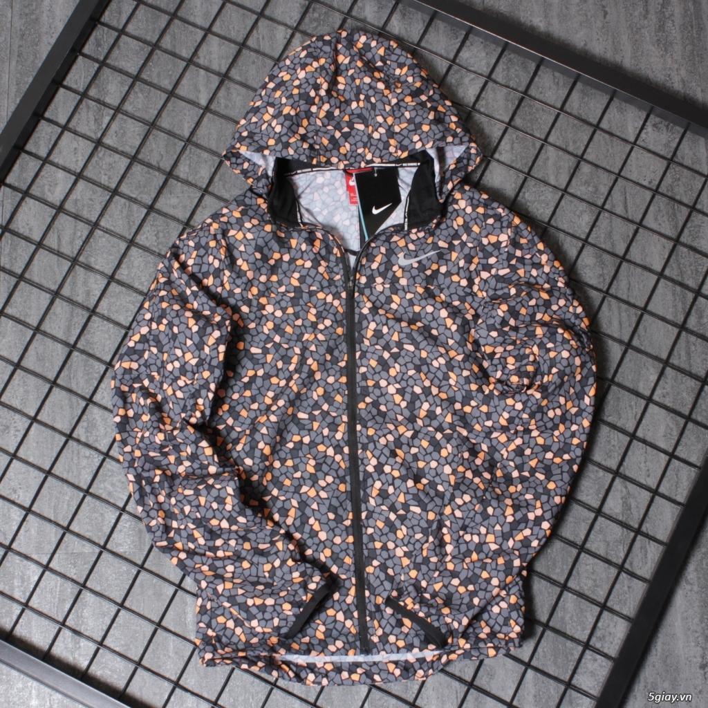 [Trùm Áo Khoác]-Chuyên kinh doanh Sỉ & Lẻ áo khoác NIKE, Adidas, Zara, Uniqlo ... chính hãng giá tốt - 29