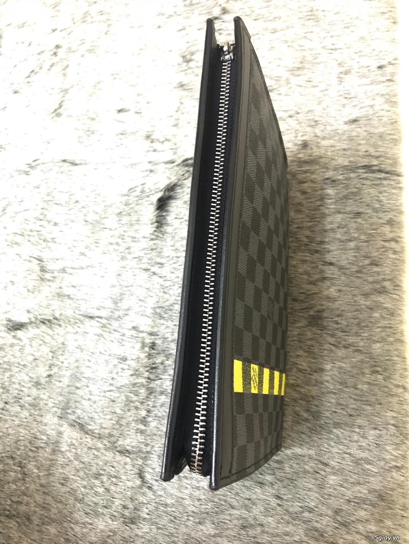 Chuyên sỉ & lẻ các loại thắt lưng, ví nam, túi xách chất lượng cao cấp - 23