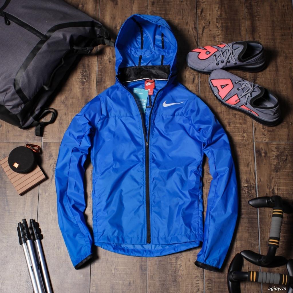 [Trùm Áo Khoác]-Chuyên kinh doanh Sỉ & Lẻ áo khoác NIKE, Adidas, Zara, Uniqlo ... chính hãng giá tốt - 17