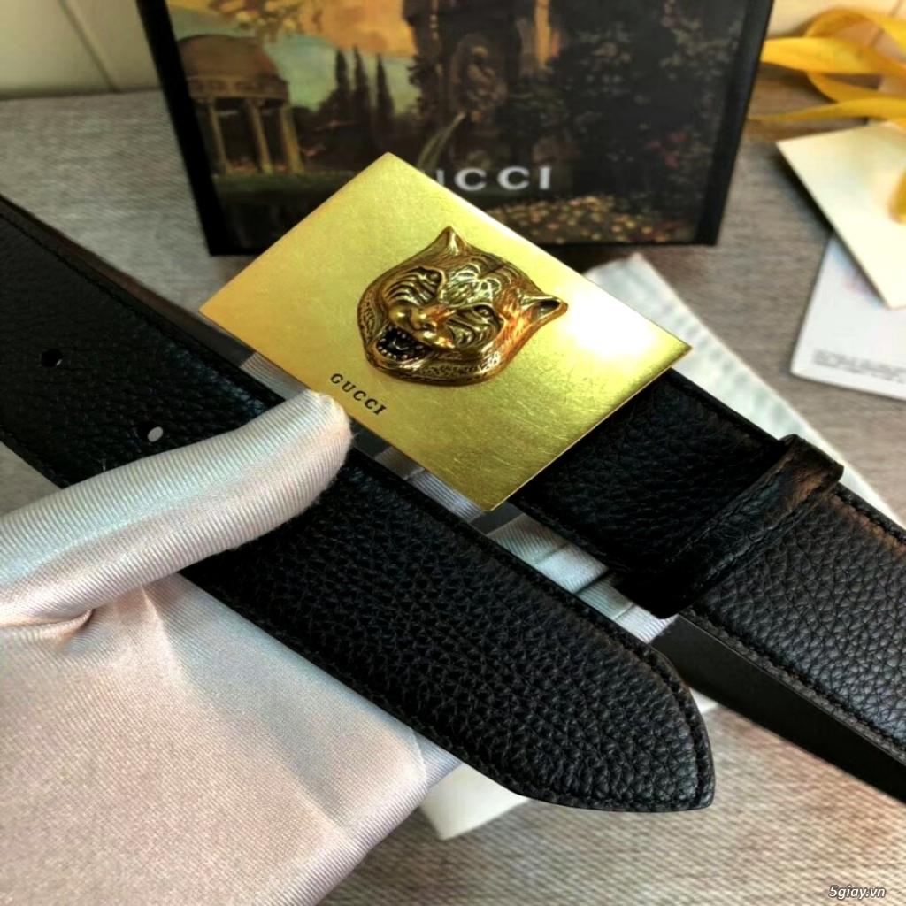 Chuyên sỉ & lẻ các loại thắt lưng, ví nam, túi xách chất lượng cao cấp - 10