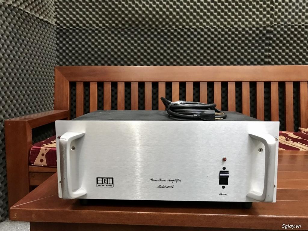 Khanh Audio  Hàng  Từ Mỹ