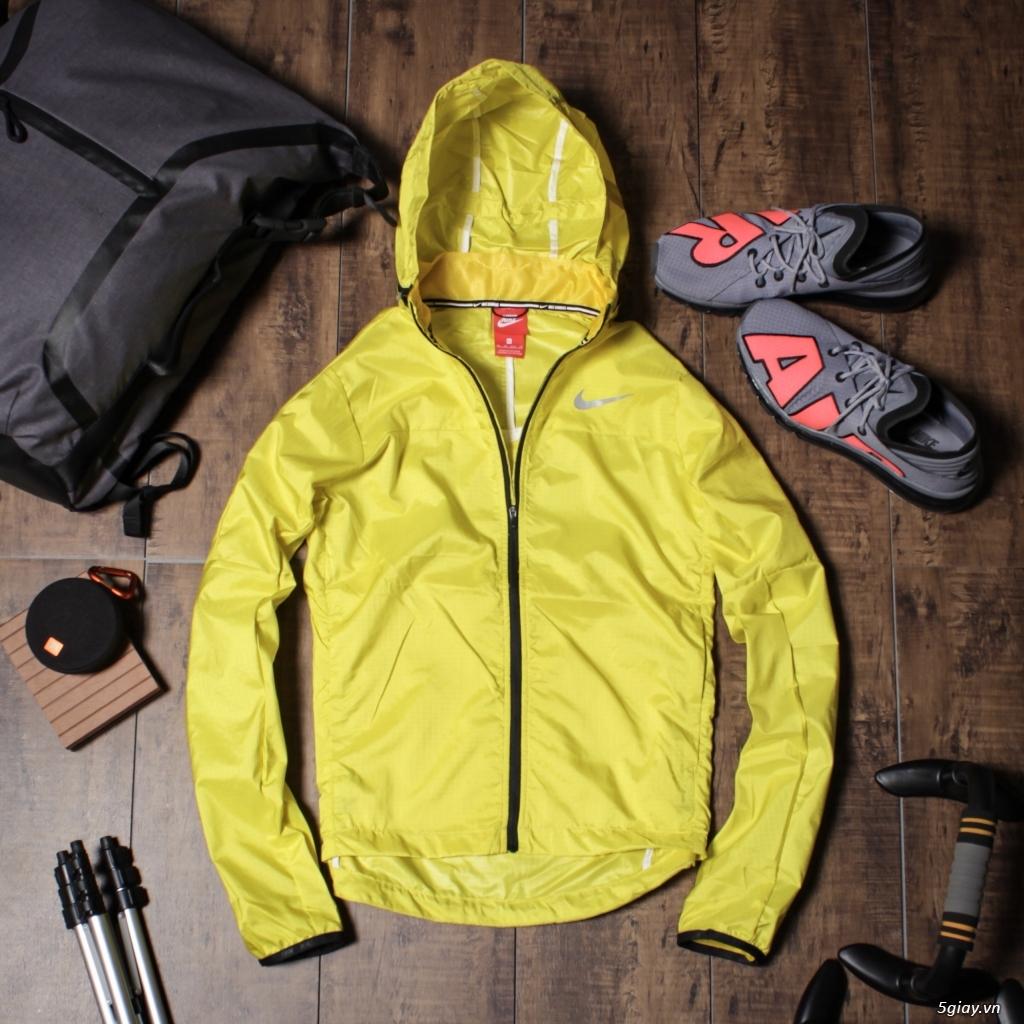 [Trùm Áo Khoác]-Chuyên kinh doanh Sỉ & Lẻ áo khoác NIKE, Adidas, Zara, Uniqlo ... chính hãng giá tốt - 18