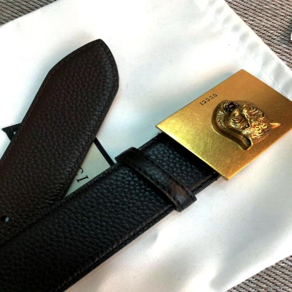 Chuyên sỉ & lẻ các loại thắt lưng, ví nam, túi xách chất lượng cao cấp - 11