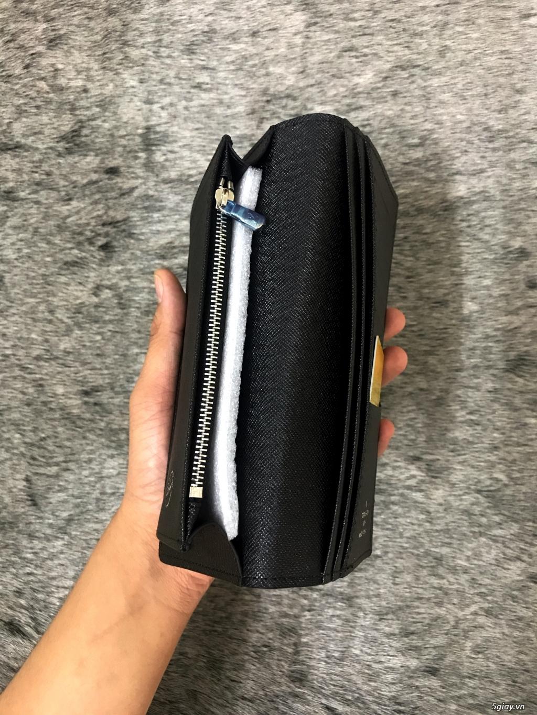 Chuyên sỉ & lẻ các loại thắt lưng, ví nam, túi xách chất lượng cao cấp - 20