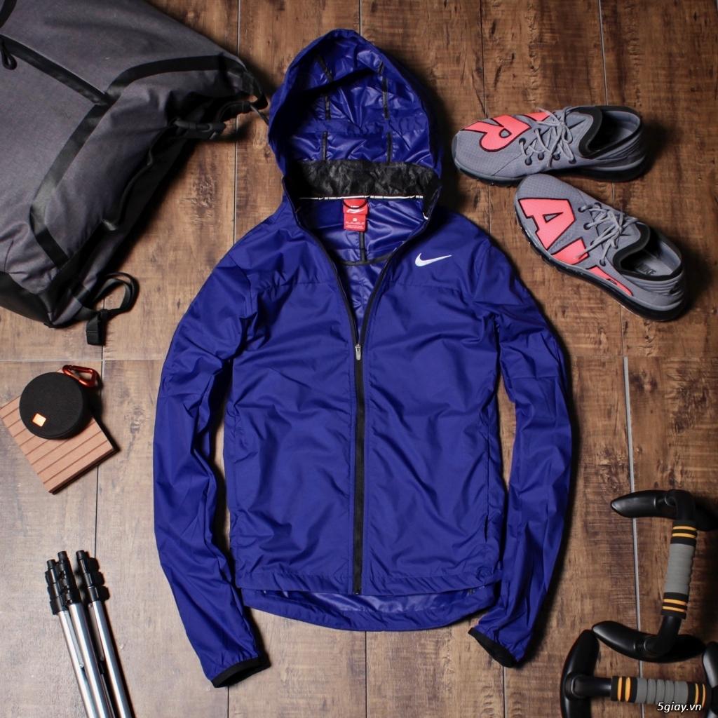 [Trùm Áo Khoác]-Chuyên kinh doanh Sỉ & Lẻ áo khoác NIKE, Adidas, Zara, Uniqlo ... chính hãng giá tốt - 14