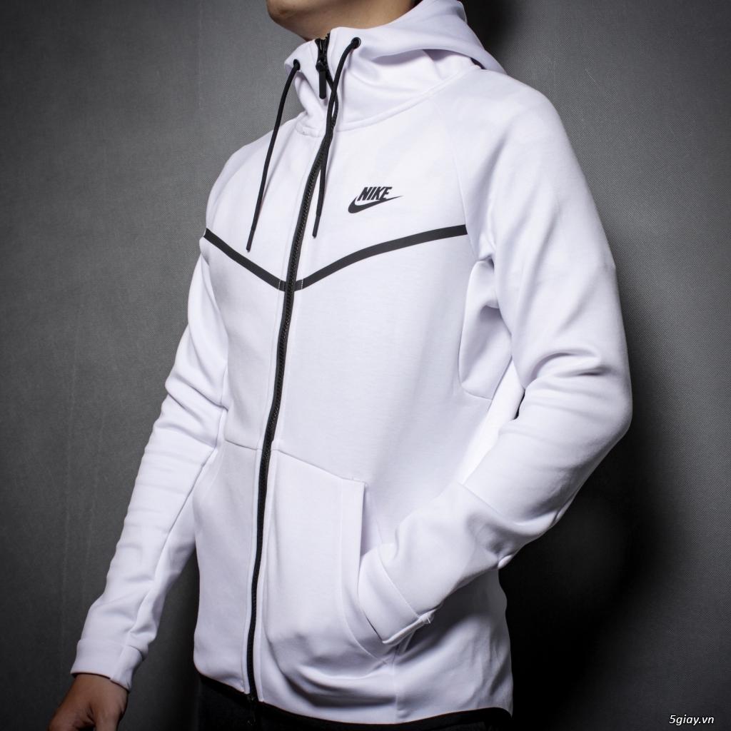 [Trùm Áo Khoác]-Chuyên kinh doanh Sỉ & Lẻ áo khoác NIKE, Adidas, Zara, Uniqlo ... chính hãng giá tốt - 25