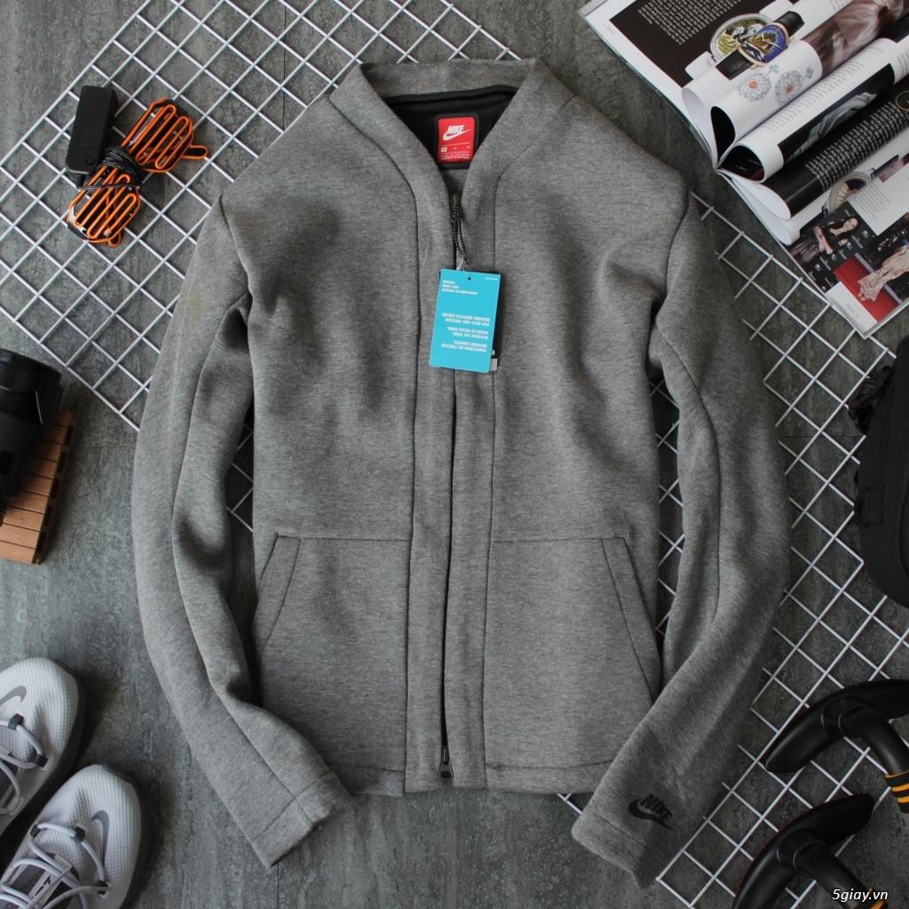 [Trùm Áo Khoác]-Chuyên kinh doanh Sỉ & Lẻ áo khoác NIKE, Adidas, Zara, Uniqlo ... chính hãng giá tốt - 16