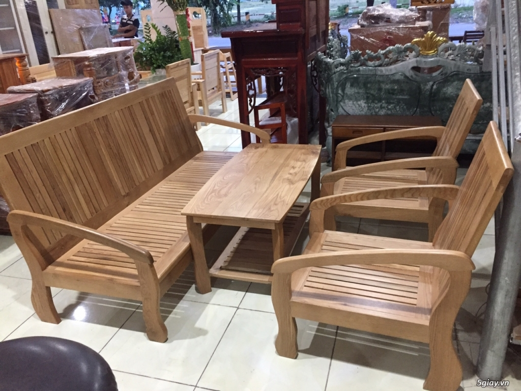 Thanh lý kho đồ gỗ xuất khẩu giá rẻ -  gọi ngay để có giá tốt 0934498553 - 26