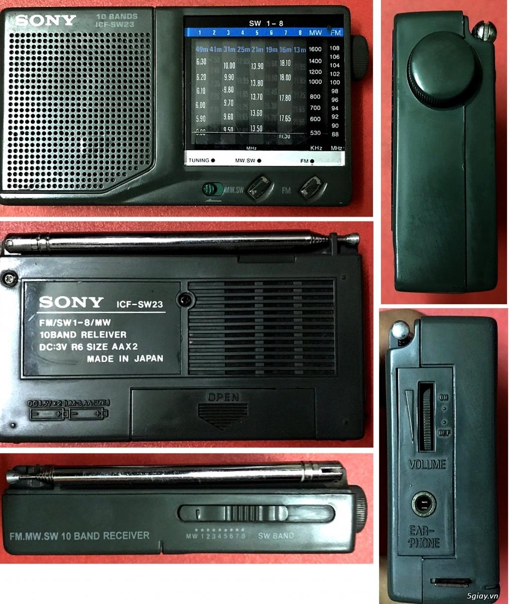 Box chống nhĩu/lọc điện,Biến áp cách li,DVD portable,LCD mini,ampli,loa,equalizer.... - 33