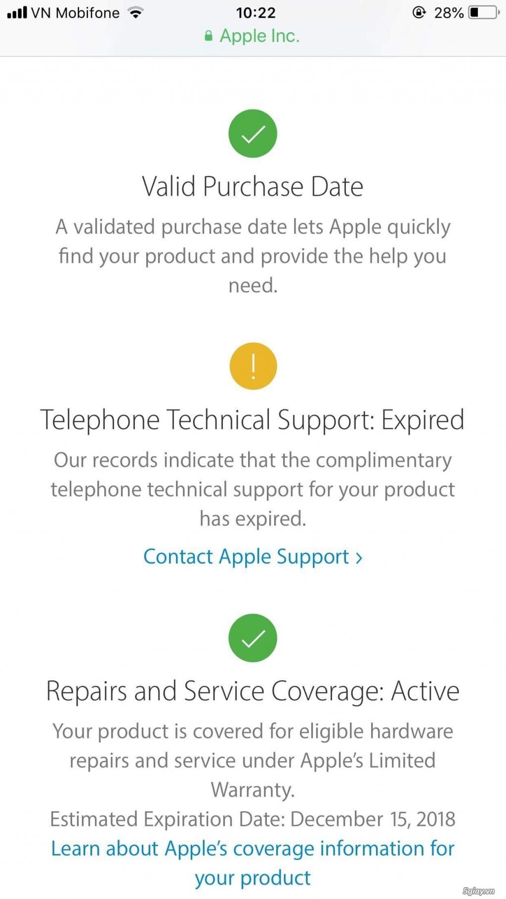 Cần đổi đt iphone 6s plus 32gb ko vân tay