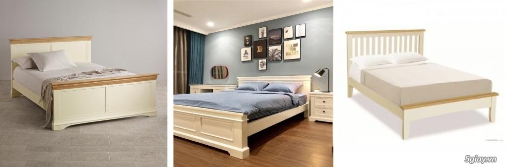 Thanh lý kho đồ gỗ xuất khẩu giá rẻ -  gọi ngay để có giá tốt 0934498553 - 4