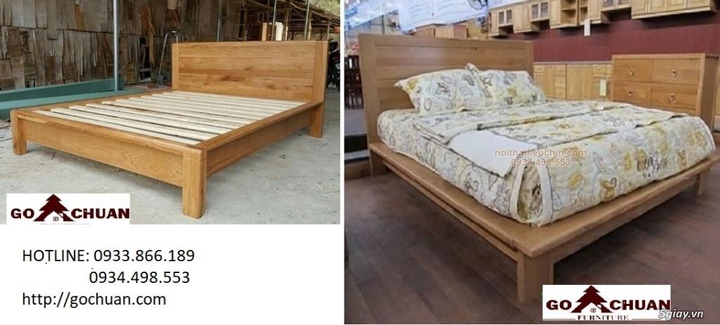 Thanh lý kho đồ gỗ xuất khẩu giá rẻ -  gọi ngay để có giá tốt 0934498553 - 2