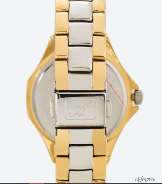 Đồng hồ nữ thương hiệu Adriatica-Thụy Sỹ - 1