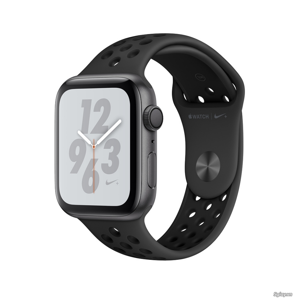 Apple Watch Series 4 40mm và 44mm sealbox bảo hành 12 tháng - 11