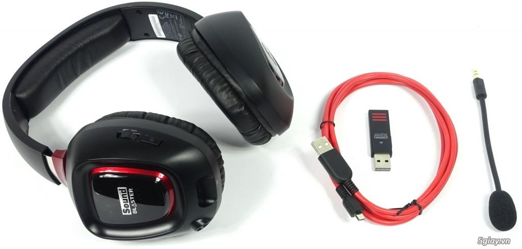 Sửa tai nghe tphcm, sửa tai nghe bluetooth, Beats Pioneer Sony