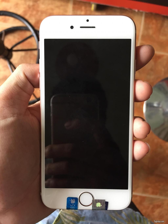 Mạnh Phát Mobile => Chuyên iphone quốc tế, samsung nguyên zin.