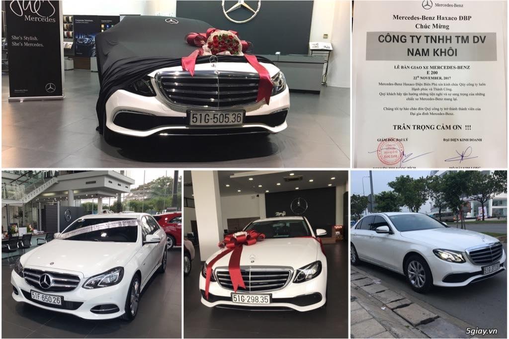 Chuyên cho thuê xe hoa, xe rước dâu Mercedes BMW Camry giá tốt xe đẹp - 4