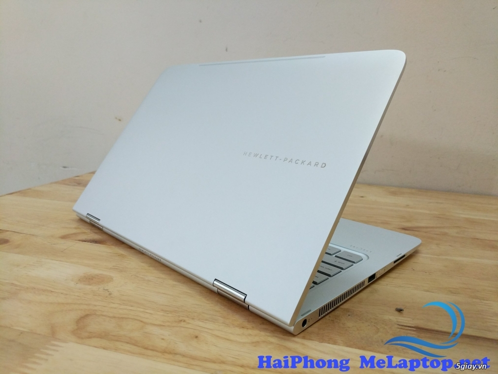 {MeLaptop} Tuyển Tập HP Business / Ultrabook / Workstation - USA - 8