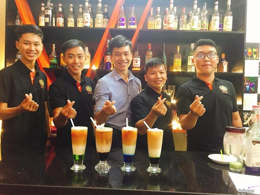 LỚp học quản trị nhà hàng khách sạn uy tín, chất lượng tại Hà Nội - 1